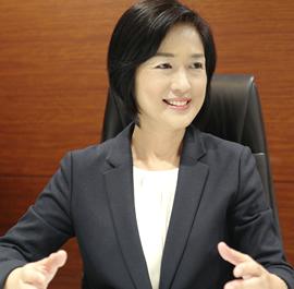 平口 穂奈美 講師