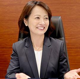 和田尚子 講師