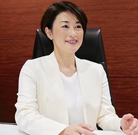 酒井 真紀子 講師