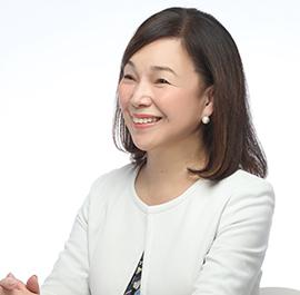田村 幸代 講師