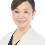 tamura_202001